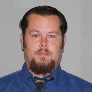 Jason Craig's Profile Photo