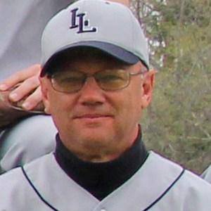Jim Klug's Profile Photo