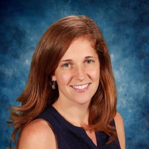 Michele Custer's Profile Photo
