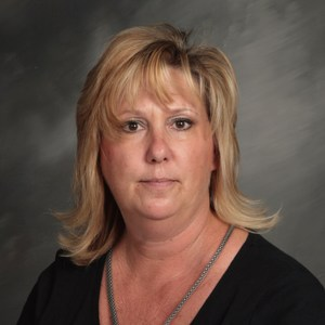 Nancy Crosson's Profile Photo