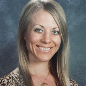Diana Sieker's Profile Photo