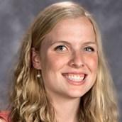 Melissa Neeb's Profile Photo