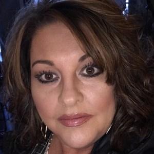 Tina Pope's Profile Photo