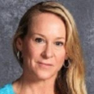 Kim Holmes's Profile Photo