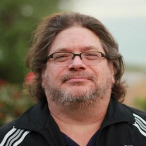Lonnie Stocklin's Profile Photo