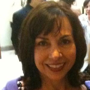 Laura Hier's Profile Photo