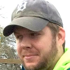 David Whipple's Profile Photo