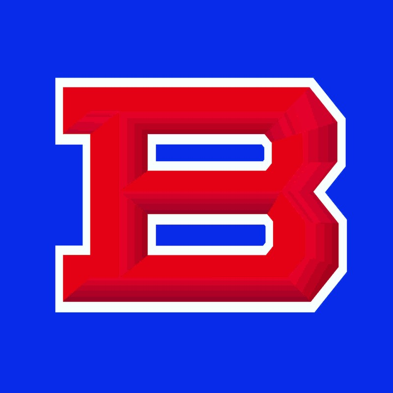 Bartlett High School Makes Exemplary Gains in ACT Scores