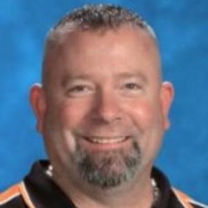 Steve Cutler's Profile Photo
