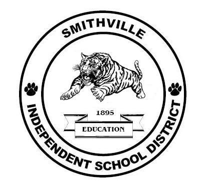Smithville ISD Board of Trustees Call for November 2016 Bond Thumbnail Image