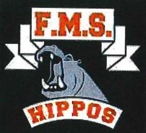 FMS PTSA T-shirts On Sale Now