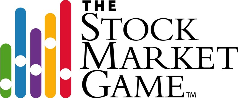 CSISD students place in stock market contest