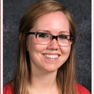 Alexandra Heath's Profile Photo