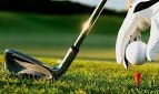 Mark your Calendar for the 27th Annual Golf Classic!