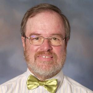 Kim Cozean, Ph.D.'s Profile Photo