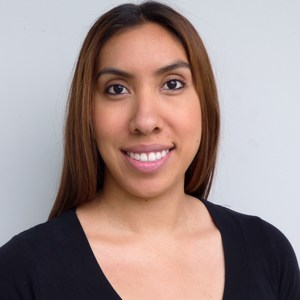 Mireya Vasquez's Profile Photo