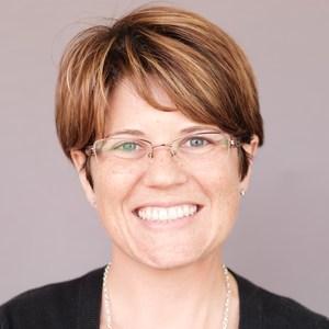 Alicia Montgomery's Profile Photo