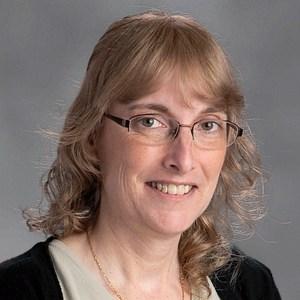 Carol Villanueva's Profile Photo