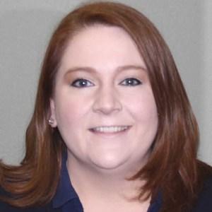 Shannon Davidson's Profile Photo