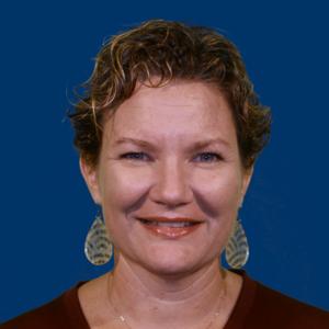 Lisa Boone's Profile Photo
