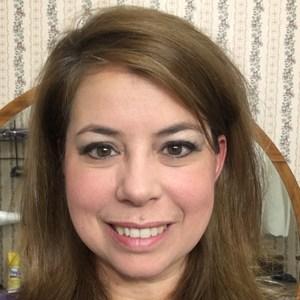 Heather Woolsey's Profile Photo
