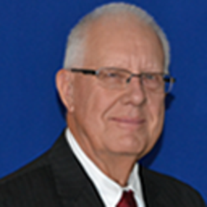 Jerry Hall, Ed.D.'s Profile Photo