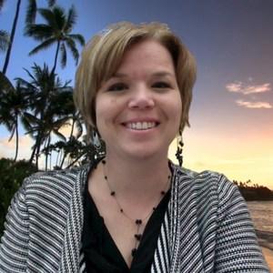 Jolene Wegsteen's Profile Photo