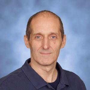 John Dickerson's Profile Photo