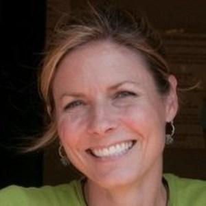 Whitney Black's Profile Photo