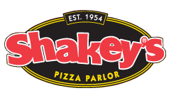 Family Fun Night at Shakey's on February 22, 2017 Thumbnail Image