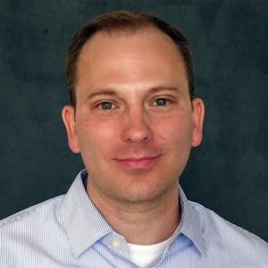 Michael Payne's Profile Photo