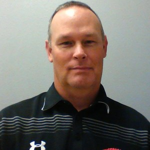 Tommy Ledford's Profile Photo