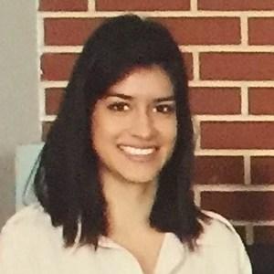 Erika Solar's Profile Photo