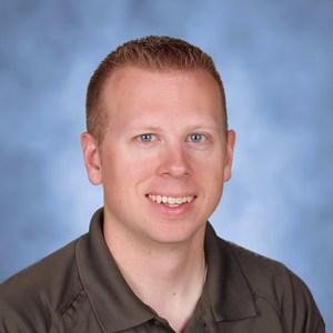 Philip Lewan's Profile Photo