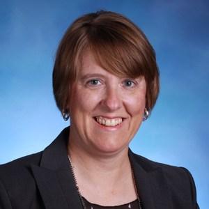 Kelly Kirwan's Profile Photo