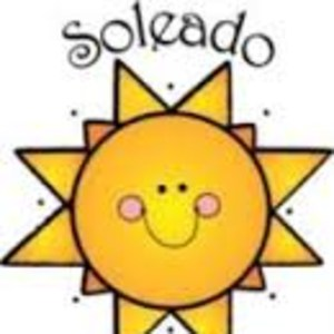 Soleado Elementary School's Profile Photo