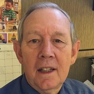 Jimmy Fox's Profile Photo