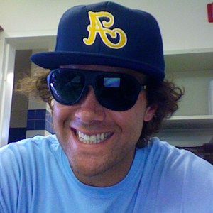 Jason Flick's Profile Photo
