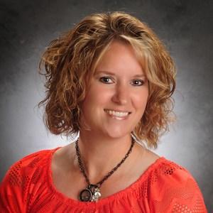 Kerri Thorp's Profile Photo