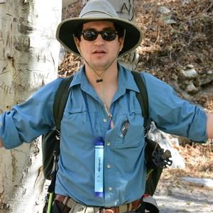James Corcoran's Profile Photo