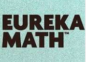 Math Resources for Parents Thumbnail Image