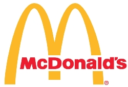 Spirit Night - McDonald's TONIGHT!