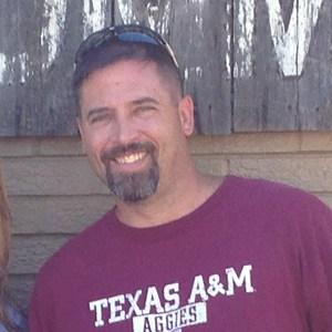 BRIAN SANDERS's Profile Photo