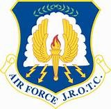GV JROTC Program Awarded Top Honors