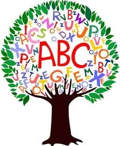 Bordentown Regional School District Announces Kindergarten Registration Thumbnail Image