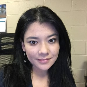 Sylvia Luévano's Profile Photo