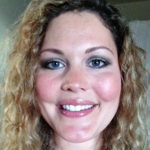 Vanessa Vance's Profile Photo
