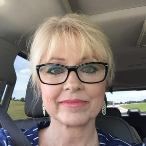 Garlene Erwin's Profile Photo