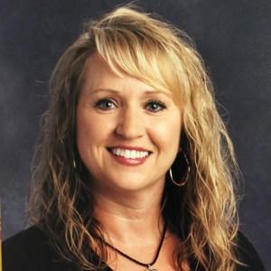 Jennifer Reavis's Profile Photo