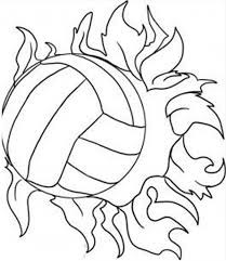 Volleyball Game on Friday, 28th @4:30 In The SA High School Gym Against the Rough Riders!
